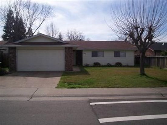 1305 Elm St, Roseville, CA 95678