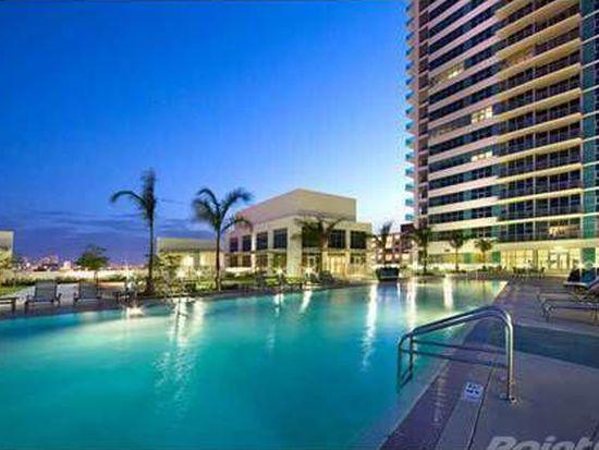 3301 NE 1st Ave APT H0806, Miami, FL 33137