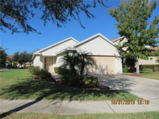 11847 Whisper Creek Dr, Riverview, FL 33569