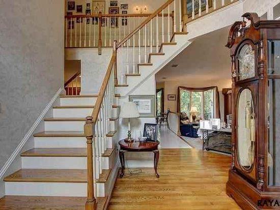 301 Ridge Rd, York, PA 17402