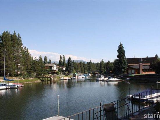 2082 Slalom Ct, South Lake Tahoe, CA 96150