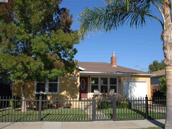 356 Church St, Livermore, CA 94550