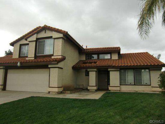 15439 Herne Ct, Moreno Valley, CA 92551