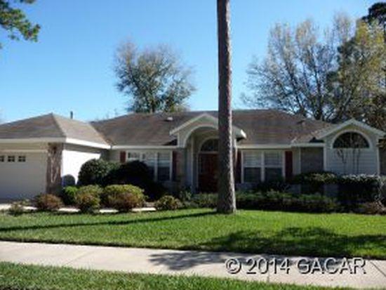 8227 SW 51st Blvd, Gainesville, FL 32608