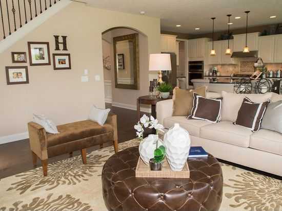 Atwater - Cobblestone Lakes by Pulte Homes