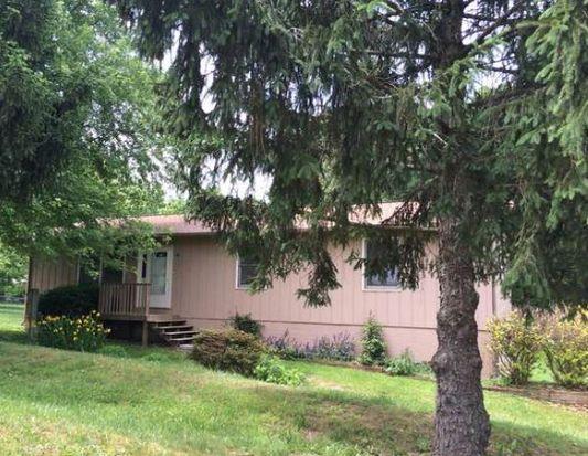 74 Riannon Ln, Hendersonville, NC 28791