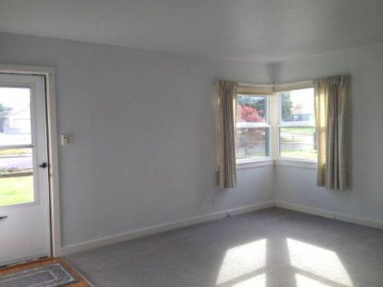 640 S Howard St, Tacoma, WA 98465