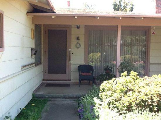 2916 Bryant St, Palo Alto, CA 94306