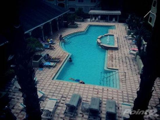 1222 S Missouri Ave UNIT 814, Clearwater, FL 33756