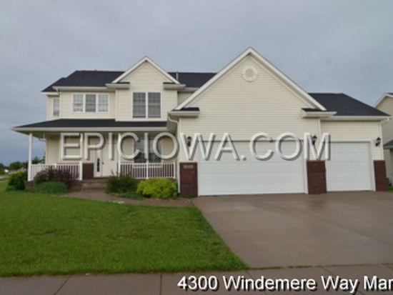 4300 Windemere Way, Marion, IA 52302