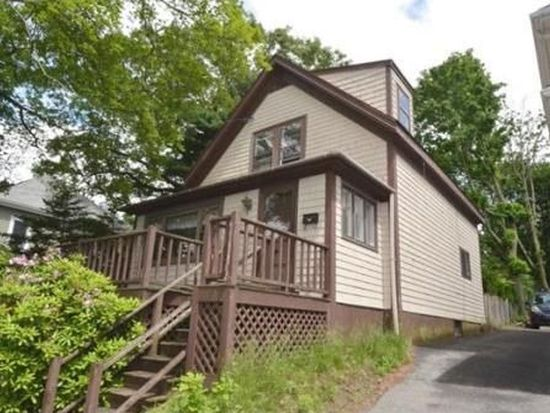 115 Bridge St, Beverly, MA 01915