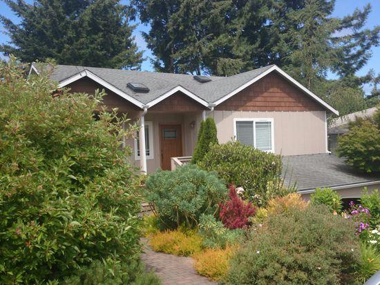 8803 Earl Ave NW, Seattle, WA 98117
