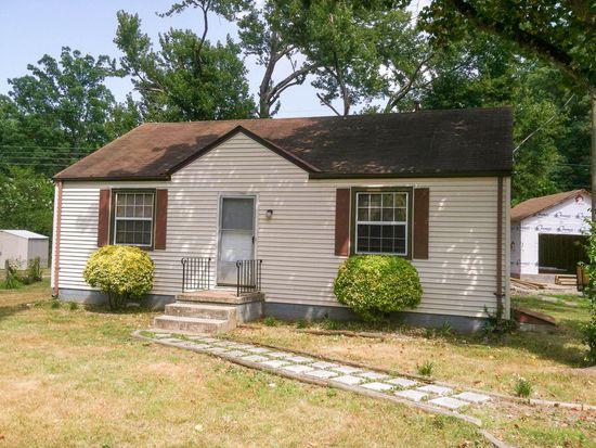 1725 Rockwood Rd, Richmond, VA 23226
