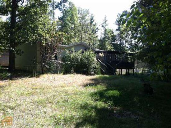108 Little River Ct, Eatonton, GA 31024