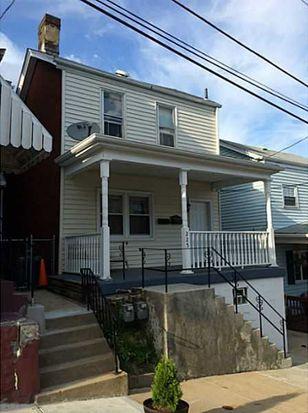 225 Smith Way, Pittsburgh, PA 15211