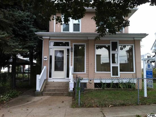 1908 Lenox St, Harrisburg, PA 17104
