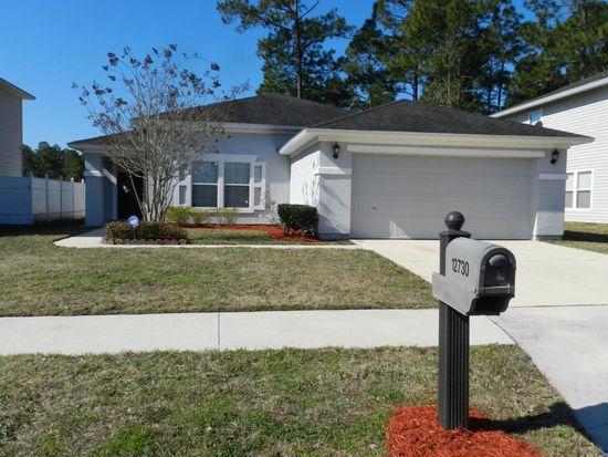 12730 Megan Jean Ct, Jacksonville, FL 32218