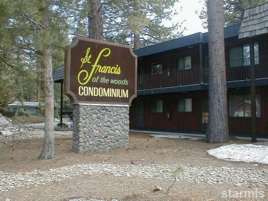 516 Emerald Bay Rd # 122, South Lake Tahoe, CA 96150