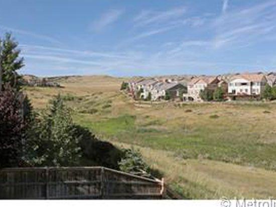 10807 Glengate Cir, Highlands Ranch, CO 80130