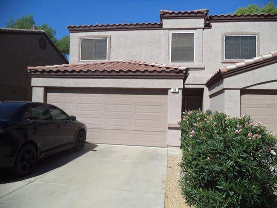 125 S 56th St UNIT 38, Mesa, AZ 85206