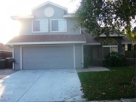905 Colonial Ln, Tracy, CA 95376