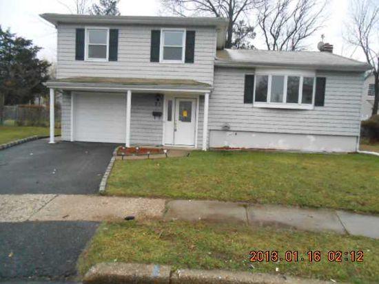 21 Elberson Ct, Union, NJ 07083