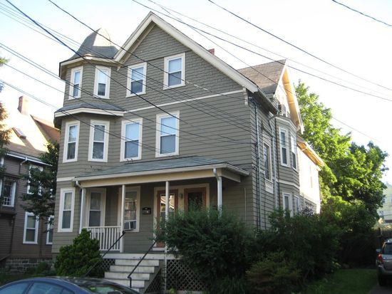 72 Berkeley St UNIT 1, Somerville, MA 02143