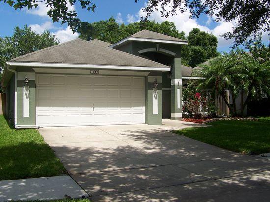 1832 Osman Ave, Orlando, FL 32806