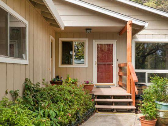 131 Meadowlark Ct, Placerville, CA 95667