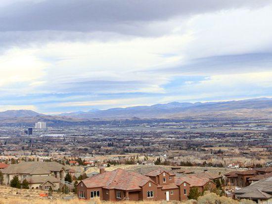 10391 Tewa Ct, Reno, NV 89511