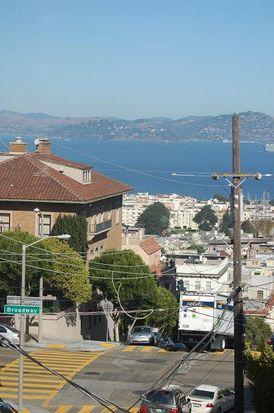 2602 Buchanan St, San Francisco, CA 94115