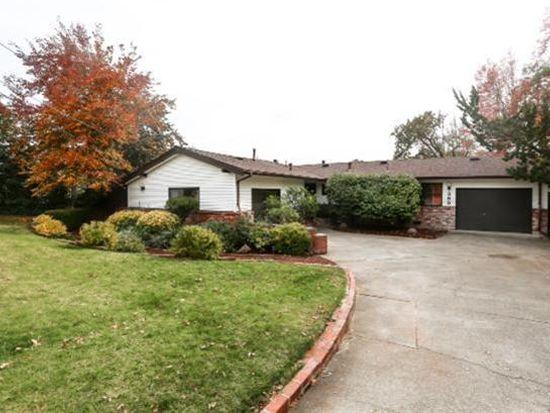 399 Miller Creek Rd, San Rafael, CA 94903