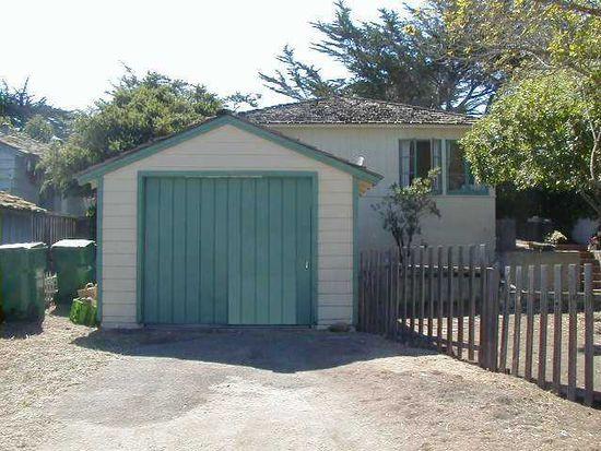 26360 Rio Ave, Carmel, CA 93923