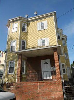 147 Addison St # 1, Chelsea, MA 02150