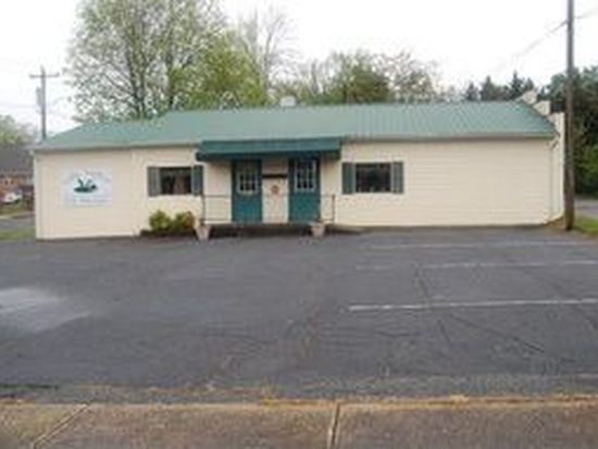 1044 West Ave NW, Lenoir, NC 28645