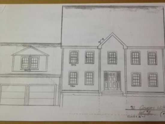 5 Cowdry Hill Rd, Westford, MA 01886