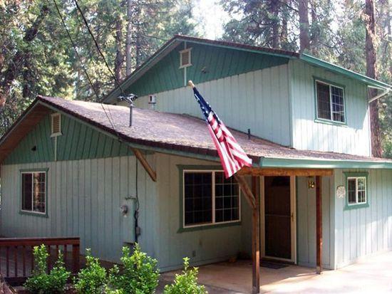 6785 Onyx Trl, Pollock Pines, CA 95726
