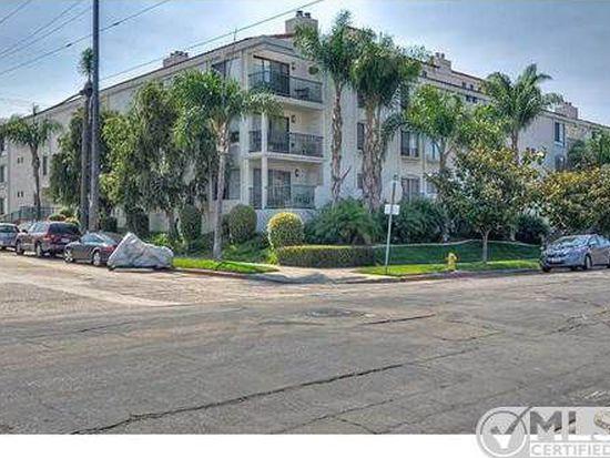 3633 Indiana St APT 13, San Diego, CA 92103