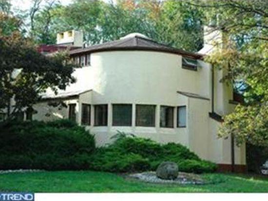 310 Dogwood Ln, Elkins Park, PA 19027