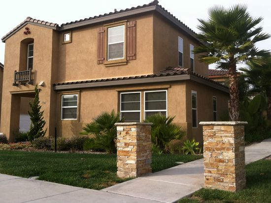 1761 Reichert Way, Chula Vista, CA 91913