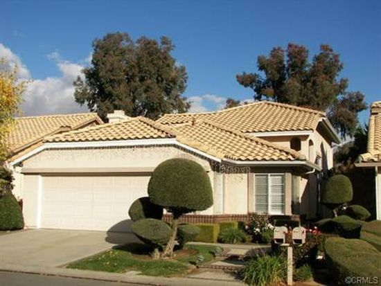 926 Olympic Ave, Banning, CA 92220