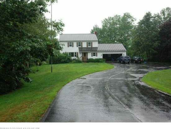 470 Main St, Waterville, ME 04901