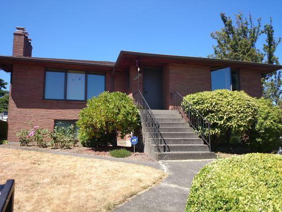 6007 38th Ave SW, Seattle, WA 98126