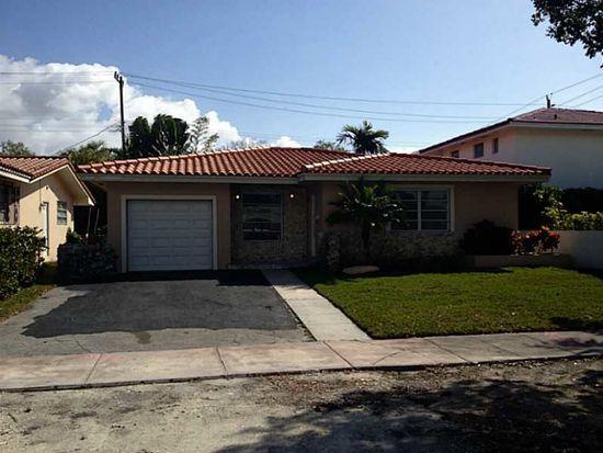 1725 S Red Rd, Miami, FL 33155