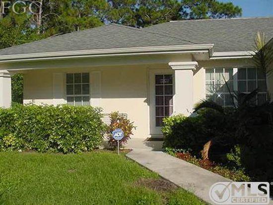721 Giorgio Ave S, Lehigh Acres, FL 33974