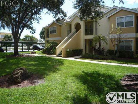 12581 Equestrian Cir APT 1015, Fort Myers, FL 33907