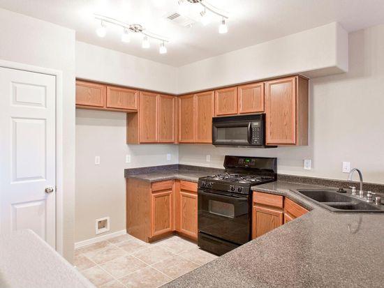 9303 Gilcrease Ave UNIT 2194, Las Vegas, NV 89149