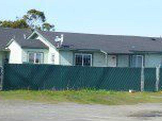 1684 Peninsula Dr, Arcata, CA 95521