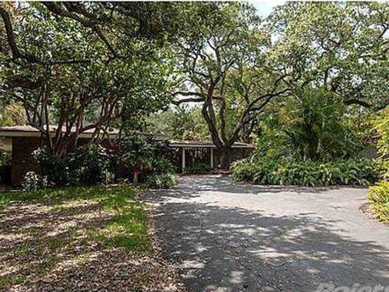 18955 NE 21st Ave, North Miami Beach, FL 33179