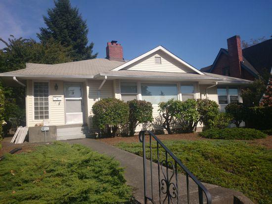 12210 2nd Ave NW, Seattle, WA 98177